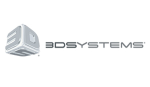 3D SYSTEMS-天泓吸塑定制伙伴
