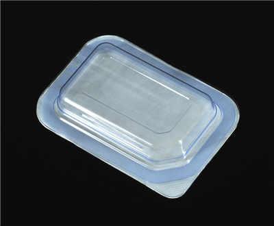 医疗盒吸塑包装定制厂家