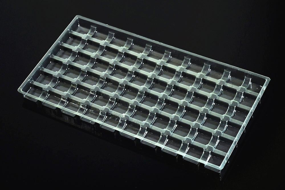 电子吸塑托盘定制厂家