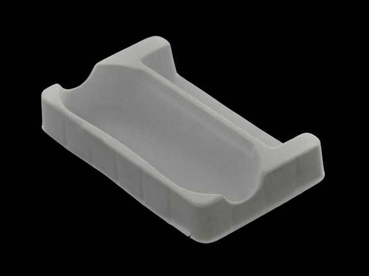 植绒医疗吸塑托盘定制厂家