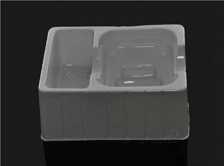 医疗吸塑盒定制厂家