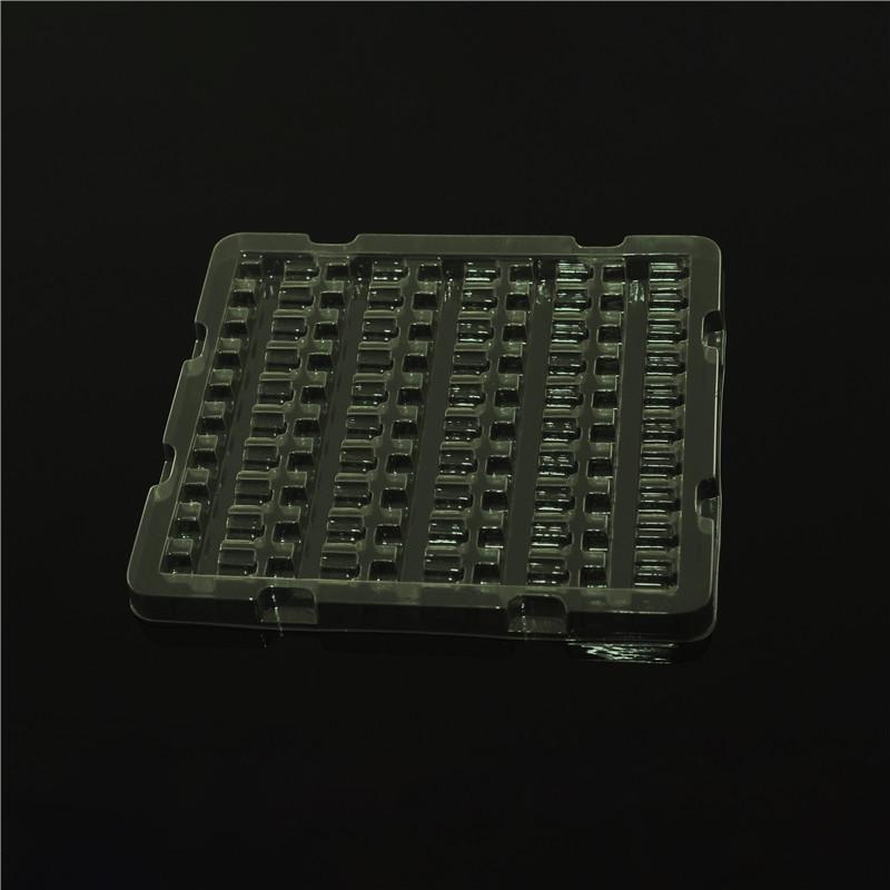 电子吸塑托盘生产厂家